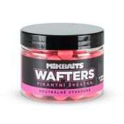 Wafters 8mm / 12mm