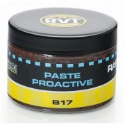 Pasty Rapid ProActive