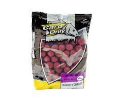 Carp Only Boilies - Absolut Plum