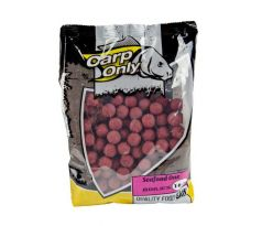 Carp Only Boilies - Sea Food One