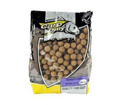 Carp Only Boilies - Squid & Liver