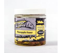 Carp Only Dipovaný Boilies 250ml - Pineapple Fever