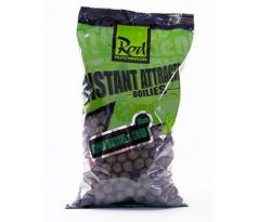 Rod Hutchinson Boilies Instant Attractor - Swan Mussel & Crab