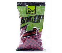 Rod Hutchinson Boilies Instant Attractor - Red Salmon & Krill