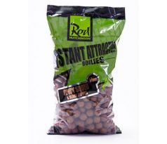 Rod Hutchinson Boilies Instant Attractor - Spicy Squid & Black Pepper