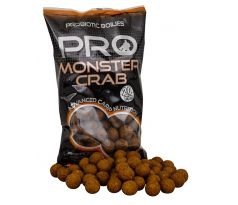Starbaits Boilies - Pro Monster Crab