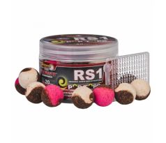 StarBaits RS1 POP TOPS