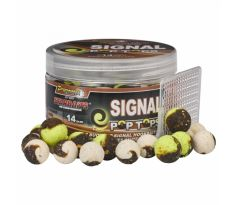 StarBaits Signal POP TOPS