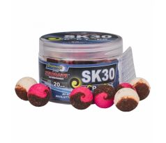 StarBaits SK30 POP TOPS