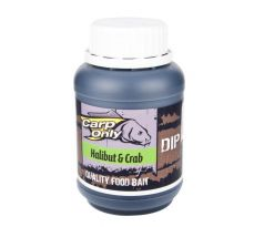 Carp Only DIP 150ml Halibut & Crab - halibut & krab
