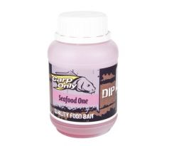 Carp Only DIP 150ml Sea Food One - mořské plody