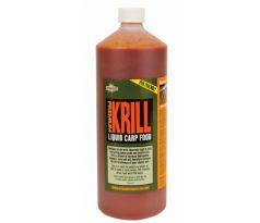 Dynamite Baits Krill Liquid 1L Bottle