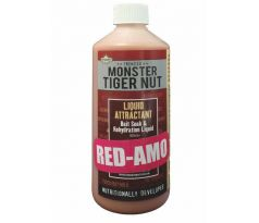 Dynamite Baits Liquid Monster Tigernut Red-Amo 500ml