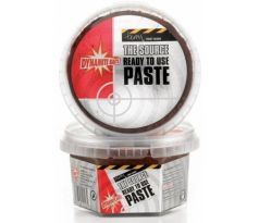 Dynamite Baits Paste Ready-to-Use - Source
