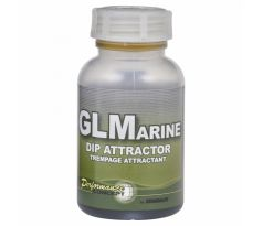 StarBaits Dip 200ml - GLMarine