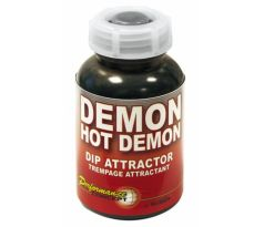 StarBaits Dip 200ml - Hot Demon