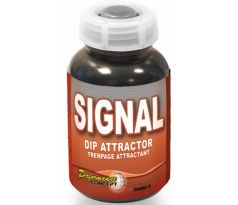 StarBaits Dip 200ml - Signal