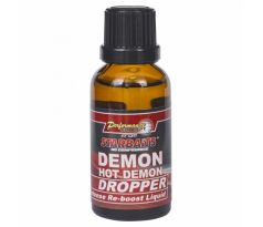 StarBaits Dropper Ochucovadlo 30ml - Hot Demon