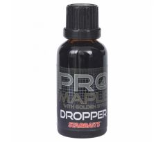 StarBaits Dropper Ochucovadlo 30ml - Probiotic Coconut
