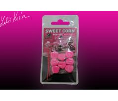 LK Baits Sweet Corn - Wild Strawberry