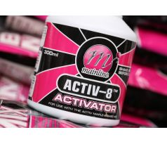 Mainline aktivátor Active-8 300ml
