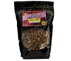 Dynamite Baits Prepared Mixed Particles 1,5kg