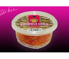 LK Baits Bondule Corn Wild Strawberry 100ml