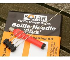 Solar Boilie Jehla Plus- 5 Tools in 1