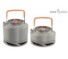 Fox konvičky Cookware Kettle