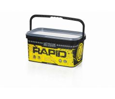 Mivardi Rapid Box 5,8 L