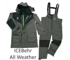Behr termokomplet ICEBEHR All Weather Edition