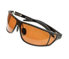 Gardner Brýle Deluxe Polarised Sunglasses (UV400)