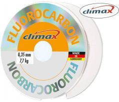 CLIMAX - Fluorocarbon Soft & Strong - 50m
