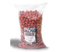 Carp Only Frenetic A.L.T. Boilies 5kg - CHILLI SPICE