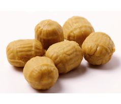 Carp Spirit Floating Tiger Nuts 15mm x 10mm