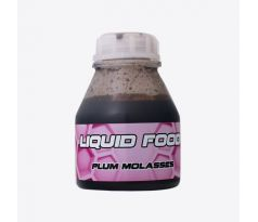 LK Baits Plum Molasses 250ml