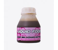 LK Baits Liquid Belachan extract 250 ml