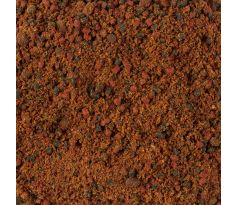 Mikbaits Method Feeder mix 1kg - Master Krill