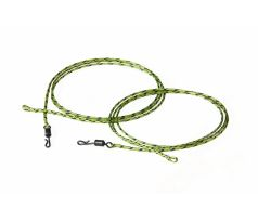 Extra Carp Lead Core & Quick Change 60cm