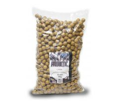 Carp Only Frenetic A.L.T. Boilies 5kg - LIVER