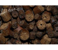 LK Baits Top ReStart Pellet Sea Food 5kg