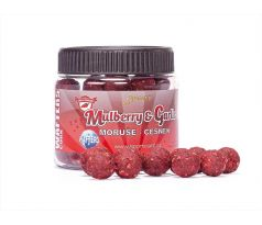 Sportcarp Wafters Cork Mulberry & Garlic