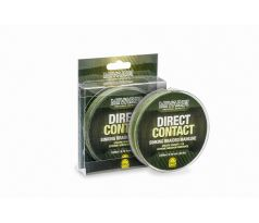 Mivardi DirectContact Sinking braid 0,18mm 600m (25lb)