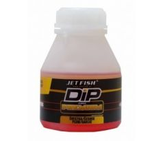 Jet Fish 175 ml Premium Clasicc dip - cream & scopex