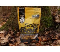 SOLAR Quench Boilie (Orange&Pineapple&Strawberry) 5kg