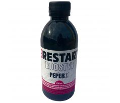 LK Baits Booster 250ml Peperin