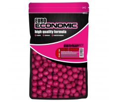 LK Baits Euro Economic Boilies - Spice Shrimp