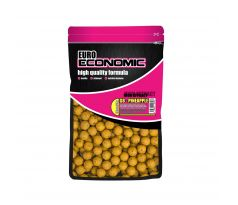 LK Baits Euro Economic Boilies - G-8 Pineapple