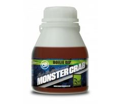Rod Hutchinson Monster Crab Boilie Dip 250ml
