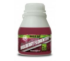 Rod Hutchinson Mullberry Florentine Boilie Dip 250ml